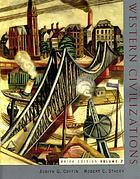 Western civilizations, their history & their culture