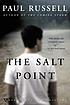The salt point by  Paul Elliott Russell