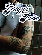 Graffiti tattoo. Volume 2