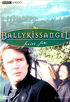 Ballykissangel. / Series six