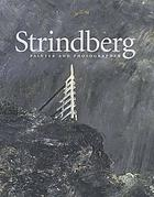 Strindberg : painter and photographer