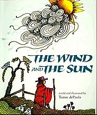 The wind and the sun