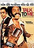 Talk to me by  Mark Gordon
