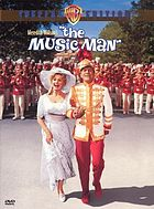 The music man [DVD]