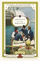 Mutiny on the Bounty,