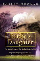 Bridie's daughter