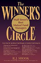 The winner's circle : Wall Street's best mutual fund managers