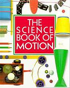 The science book of motion
