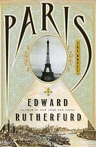 Paris : the novel