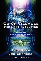 Co-op villages : the next evolution