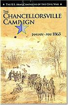 The Gettysburg campaign : June-July 1863