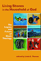Experiences in theology : ways and forms of Christian theology