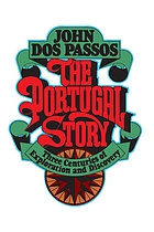 The Portugal story : three centuries of exploration and discovery