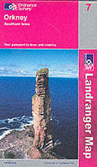 Orkney : Southern Isles