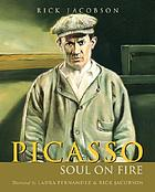 Picasso : soul on fire