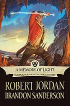 A memory of light
