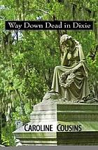 Way down dead in Dixie