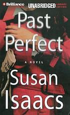 Past perfect a novel