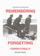 Remembering forgetting : a journey of non-violent resistance to the war in East Timor