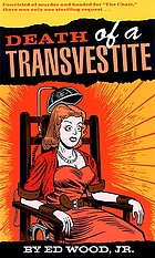 Death of a transvestite