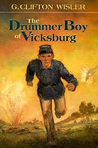 The drummer boy of Vicksburg