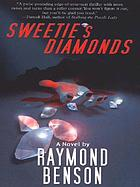 Sweetie's diamonds : a novel