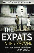 The expats : a novel