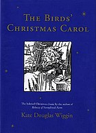 The Birds' Christmas Carol,