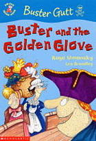 Buster and the Golden Glove