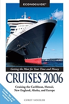 Disneyland Resort, Universal Studios Hollywood : and other major southern California attractions including Disney's California Adventure