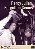 Percy Julian : forgotten genius