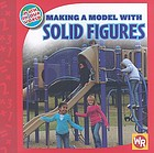Making a model with solid figures