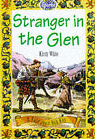 Stranger in the glen