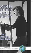 Understanding teacher stress in an age of accountability