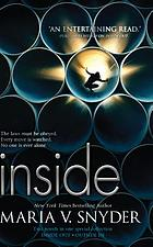 Inside : Inside out ; Outside in