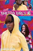 Ghetto girls 3