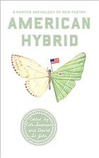 American hybrid : a Norton anthology of new poetry