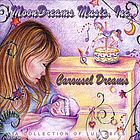 Carousel dreams : a collection of lullabies