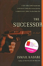 The successor : a novel