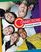 Connections to college success