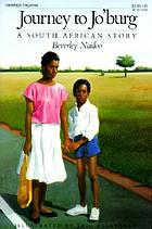 Journey to Jo'burg : a South African story