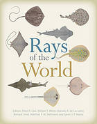 Rays of the World.