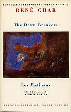 The dawn breakers = Les Matinaux