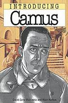 Camus for beginners