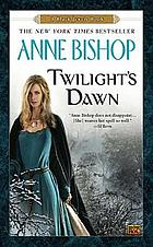 Twilight's dawn : a Black jewels novel