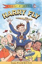Harry Fly