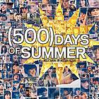 (500) days of summer : music from the motion picture.