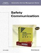 The high performance shop