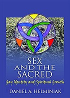 The treatment of bipolar disorder in pastoral counseling : community and silence