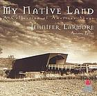 My native land : a collection of American songs.